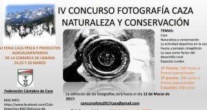 CONCURSO FOTOGRAFIA 2017