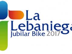 LA JUBILAR LEBANIEGA