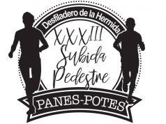 PANES POTES