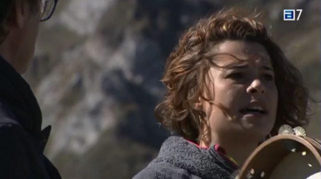 KAELIA COTERA