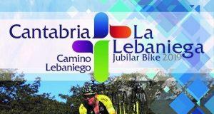 lebaniega jubilar bike 2019